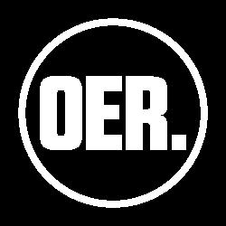 logo-oer